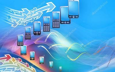 3b980e1b870 La evolución del celular - Diario de Xalapa