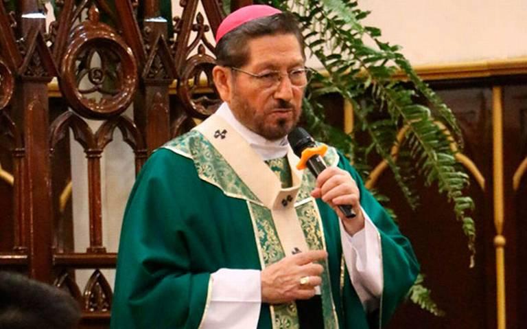 Hipólito Reyes