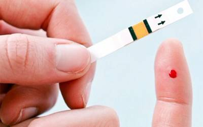 parque especialista en diabetes cuernavaca