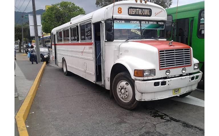 Image result for camiones urbanos de sinaloa chatarra