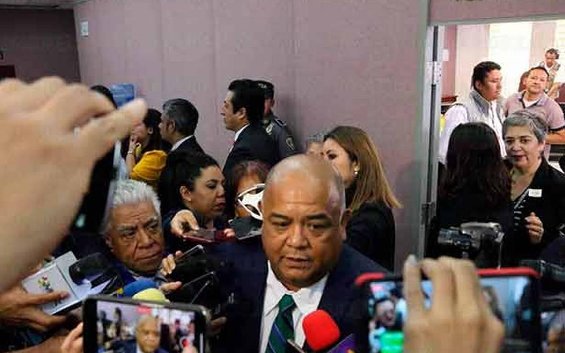 En 2020 habrá empleos temporales en la Sedesol: Cisneros - Diario de Xalapa