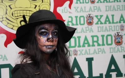 75ea43cad Danna sueña con una fiesta de XV años y Diario de Xalapa la puede ...