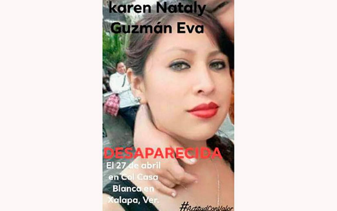 Resultado de imagen para Karen Nataly Guzmán Eva
